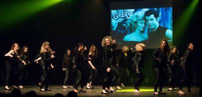 Gala-2014-Silence-on-tourne---Prod-100%-MK-Adulte---MK-Dance-Studio-Pontault-Combault-77-(43)
