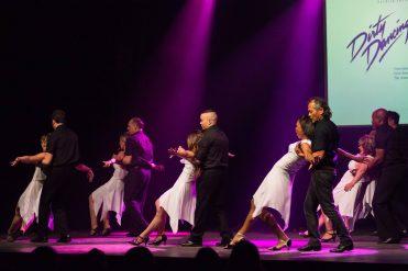 Gala-2014-Silence-on-tourne---Prod-100%-MK-Adulte---MK-Dance-Studio-Pontault-Combault-77-(49)