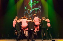 Gala-2014-Silence-on-tourne---Prod-100%-MK-Adulte---MK-Dance-Studio-Pontault-Combault-77-(5)