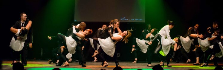 Gala-2014-Silence-on-tourne---Prod-100%-MK-Adulte---MK-Dance-Studio-Pontault-Combault-77-(8)