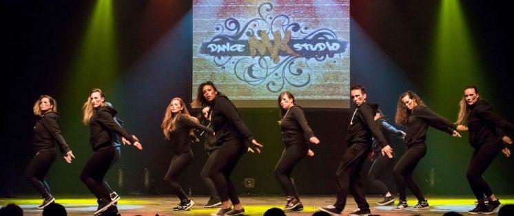 Gala-2014-Silence-on-tourne---Prod-100%-MK-Adulte---MK-Dance-Studio-Pontault-Combault-77-(9)