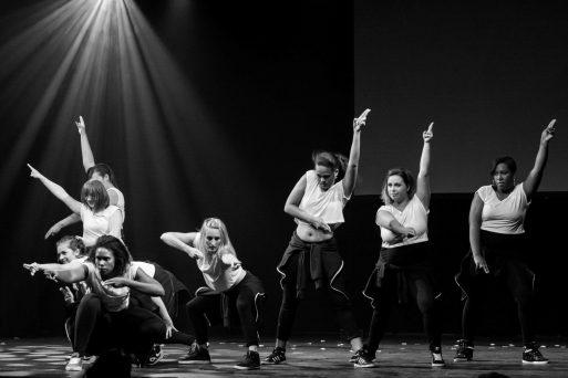 Gala-2014-Silence-on-tourne---Prod-100%-MK-Enfant---MK-Dance-Studio-Pontault-Combault-77-(17)