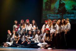 Gala-2014-Silence-on-tourne---Prod-100%-MK-Enfant---MK-Dance-Studio-Pontault-Combault-77-(21)