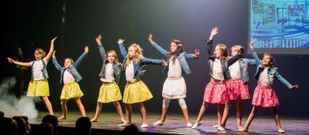 Gala-2014-Silence-on-tourne---Prod-100%-MK-Enfant---MK-Dance-Studio-Pontault-Combault-77-(23)
