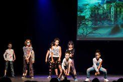 Gala-2014-Silence-on-tourne---Prod-100%-MK-Enfant---MK-Dance-Studio-Pontault-Combault-77-(30)