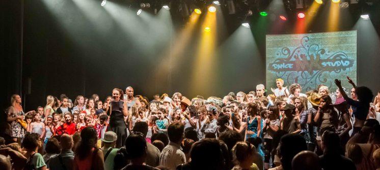 Gala-2014-Silence-on-tourne---Prod-100%-MK-Enfant---MK-Dance-Studio-Pontault-Combault-77-(36)
