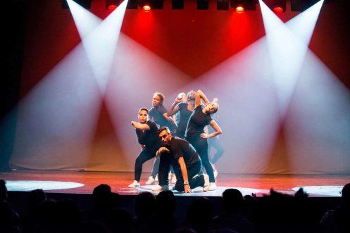 Gala-2015-Fée-Gaffe-Adulte---MK-Dance-Studio-Pontault-Combault-77-(12)