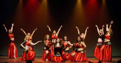 Gala-2015-Fée-Gaffe-Adulte---MK-Dance-Studio-Pontault-Combault-77-(18)