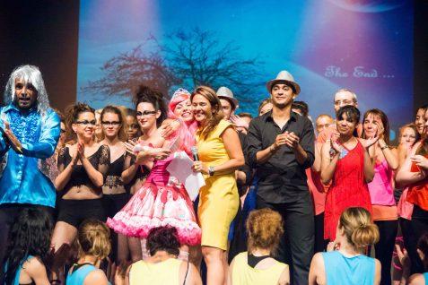 Gala-2015-Fée-Gaffe-Adulte---MK-Dance-Studio-Pontault-Combault-77-(23)