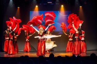 Gala-2015-Fée-Gaffe-Adulte---MK-Dance-Studio-Pontault-Combault-77-(30)