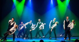 Gala-2015-Fée-Gaffe-Adulte---MK-Dance-Studio-Pontault-Combault-77-(37)