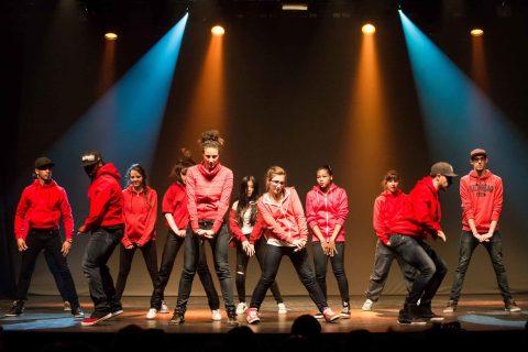 Gala-2015-Fée-Gaffe-Adulte---MK-Dance-Studio-Pontault-Combault-77-(38)