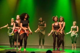Gala-2015-Fée-Gaffe-Adulte---MK-Dance-Studio-Pontault-Combault-77-(41)
