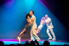 Gala-2015-Fée-Gaffe-Adulte---MK-Dance-Studio-Pontault-Combault-77-(44)
