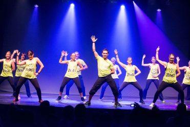 Gala-2015-Fée-Gaffe-Adulte---MK-Dance-Studio-Pontault-Combault-77-(5)