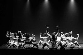 Gala-2015-Fée-Gaffe-Adulte---MK-Dance-Studio-Pontault-Combault-77-(55)