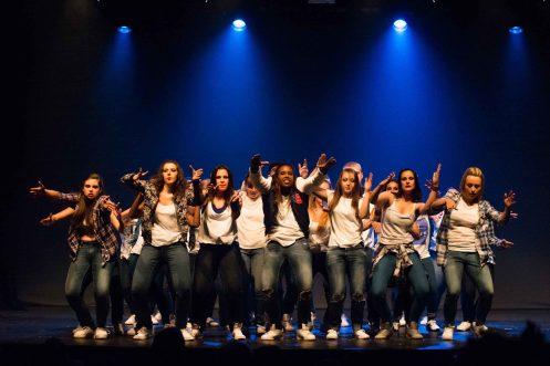 Gala-2015-Fée-Gaffe-Adulte---MK-Dance-Studio-Pontault-Combault-77-(58)
