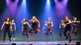 Gala-2015-Fée-Gaffe-Adulte---MK-Dance-Studio-Pontault-Combault-77-(8)