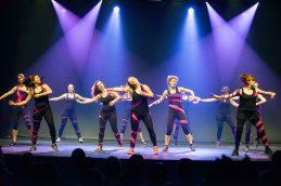 Gala-2015-Fée-Gaffe-Adulte---MK-Dance-Studio-Pontault-Combault-77-(9)