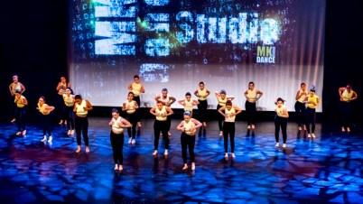 Gala 2016 100% Hits dancers - MK Dance Studio Pontault-Combault 77 (10)