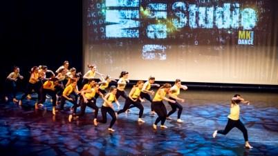 Gala 2016 100% Hits dancers - MK Dance Studio Pontault-Combault 77 (12)