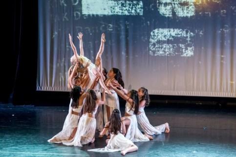 Gala 2016 100% Hits dancers - MK Dance Studio Pontault-Combault 77 (16)