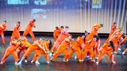 Gala 2016 100% Hits dancers - MK Dance Studio Pontault-Combault 77 (18)