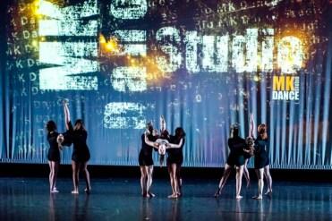 Gala 2016 100% Hits dancers - MK Dance Studio Pontault-Combault 77 (20)