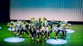 Gala 2016 100% Hits dancers - MK Dance Studio Pontault-Combault 77 (28)