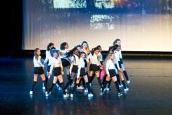 Gala 2016 100% Hits dancers - MK Dance Studio Pontault-Combault 77 (43)