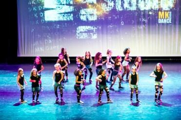 Gala 2016 100% Hits dancers - MK Dance Studio Pontault-Combault 77 (49)