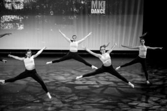 Gala 2016 100% Hits dancers - MK Dance Studio Pontault-Combault 77 (9)