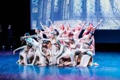 Gala-2017-Reportage----MK-Dance-Studio-Pontault-Combault-77-(39)