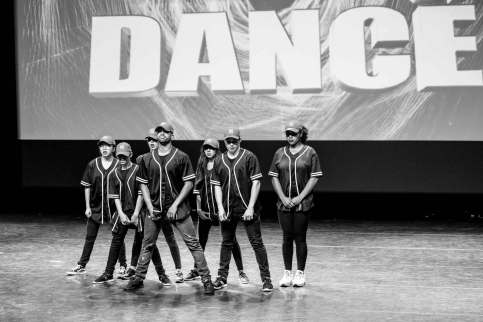 Gala-2017-Reportage----MK-Dance-Studio-Pontault-Combault-77-(42)