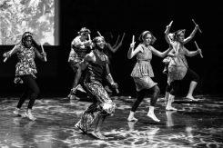 Gala-2017-Reportage----MK-Dance-Studio-Pontault-Combault-77-(49)