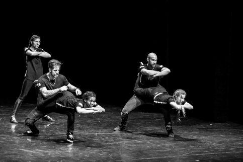Gala-2017-Reportage----MK-Dance-Studio-Pontault-Combault-77-(52)