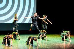 Gala-2017-Reportage----MK-Dance-Studio-Pontault-Combault-77-(53)