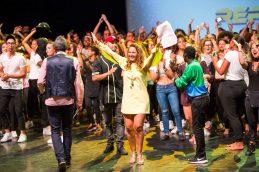 Gala-2017-Reportage----MK-Dance-Studio-Pontault-Combault-77-(68)