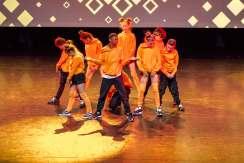 Gala-2018-La-routine-Adulte----MK-Dance-Studio-Pontault-Combault-77-(12)