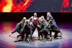 Gala-2018-La-routine-Adulte----MK-Dance-Studio-Pontault-Combault-77-(13)