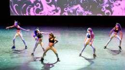 Gala-2018-La-routine-Adulte----MK-Dance-Studio-Pontault-Combault-77-(23)