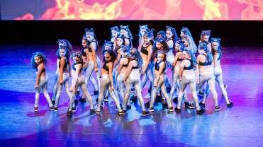 Gala-2018-La-routine-Adulte----MK-Dance-Studio-Pontault-Combault-77-(24)