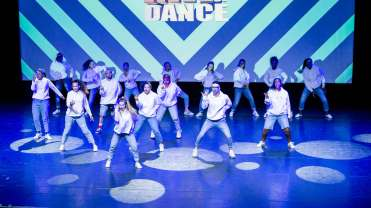 Gala-2018-La-routine-Adulte----MK-Dance-Studio-Pontault-Combault-77-(25)