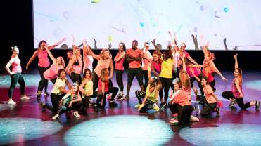 Gala-2018-La-routine-Adulte----MK-Dance-Studio-Pontault-Combault-77-(30)