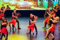 Gala-2018-La-routine-Adulte----MK-Dance-Studio-Pontault-Combault-77-(7)