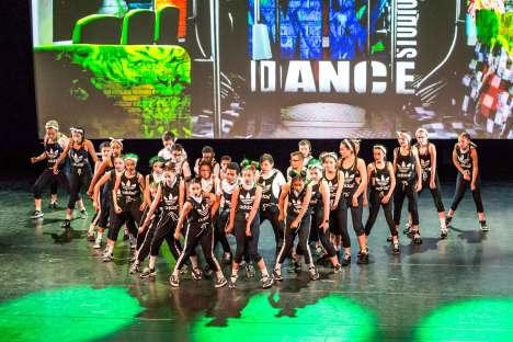 Gala-2018-La-routine-Enfant----MK-Dance-Studio-Pontault-Combault-77-(12)