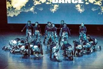 Gala-2018-La-routine-Enfant----MK-Dance-Studio-Pontault-Combault-77-(15)