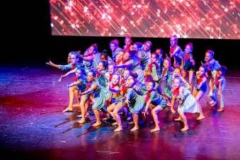 Gala-2018-La-routine-Enfant----MK-Dance-Studio-Pontault-Combault-77-(27)