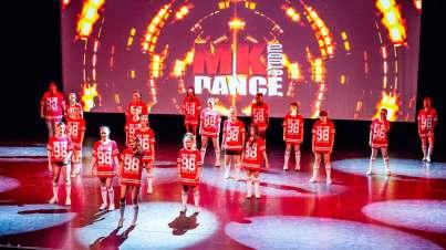 Gala-2018-La-routine-Enfant----MK-Dance-Studio-Pontault-Combault-77-(28)