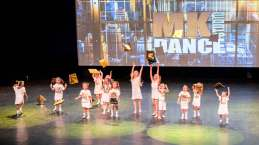 Gala-2018-La-routine-Enfant----MK-Dance-Studio-Pontault-Combault-77-(35)